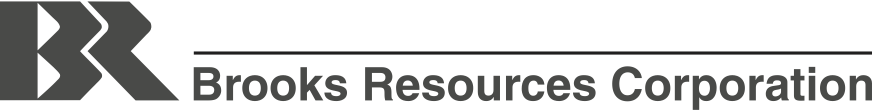 BrooksResources.com