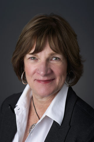 Diane Wilcox