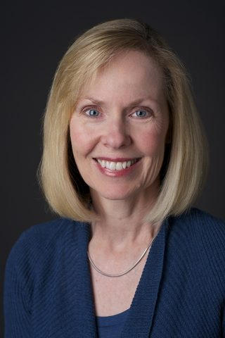 Linda Schmitz