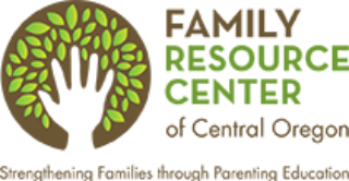 Brooks Resources Awards Family Resource Center $10,000 Gift