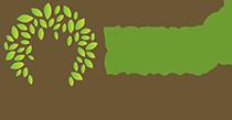 NEW-FRC-logo-H