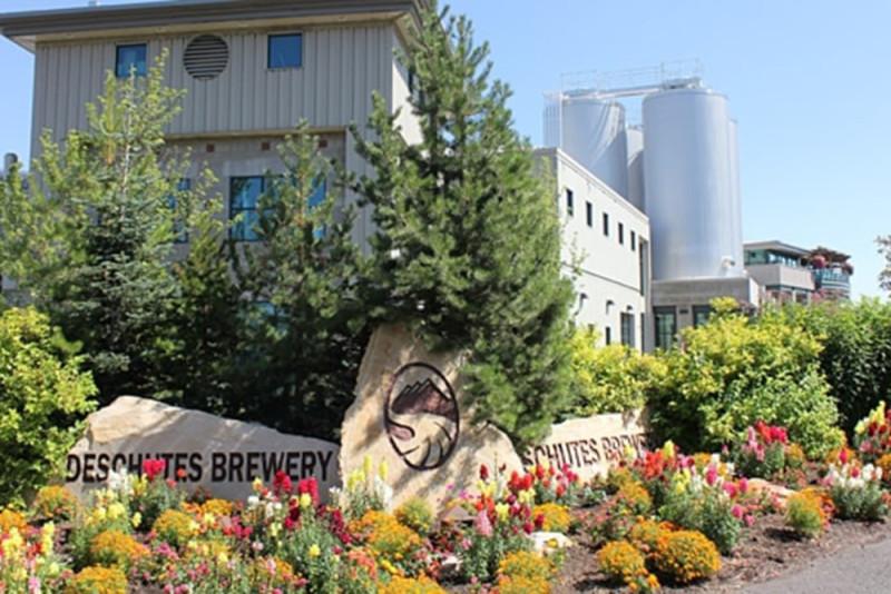 deschutes brewery1000x667