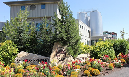 deschutes brewery_web