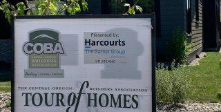 Community Spotlight: Central Oregon Builders Association