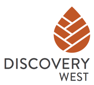 Discovery West is the New Westside community in planning phases