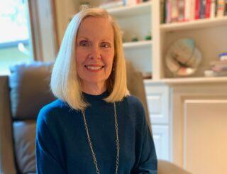 Employee Spotlight: Linda Schmitz