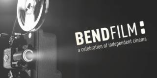 Community Spotlight: BendFilm