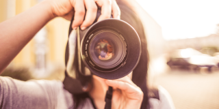 Calling all photographers! Submit your best photo for our 2022 wall calendar