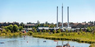 Top 10 Things to Do In Bend, Oregon in the Summer